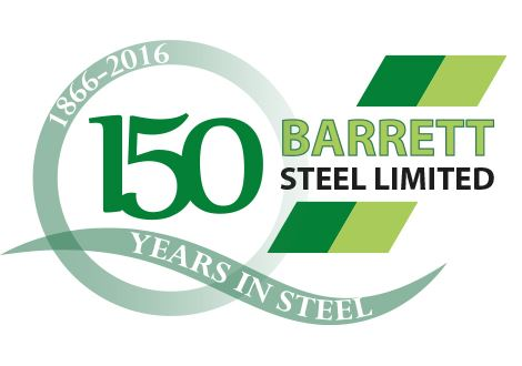 Barrett Steel secures £80m funding package from HSBC