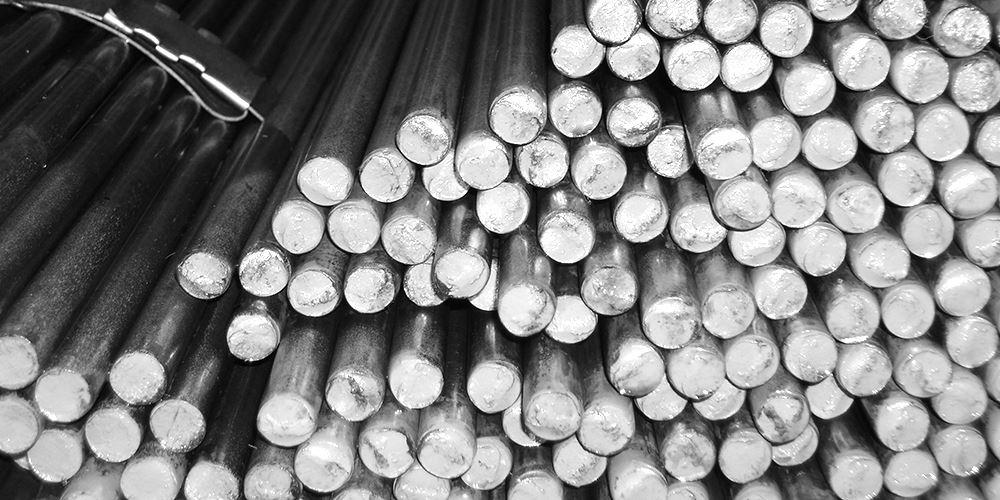 Tool Steels Barrett Steel