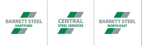 Barrett Steel Acquire British Steel Distribution Sites